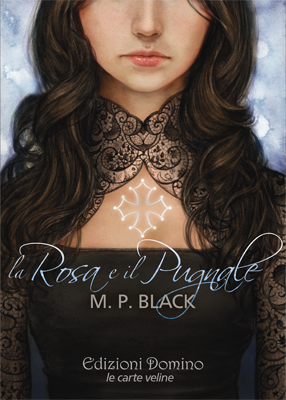 paranormal romance book cover fantasy illustration art